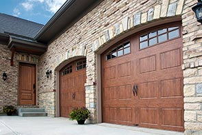 Clopay Garage Doors and Garage Door Repair in Marquette County, MI.